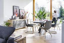 HetH - Un intérieur chaleureux, familial et durable / Un mobilier exclusif et original inspiré de différentes cultures. HetH vous laisse le choix et vous permet de choisir entre différentes couleurs, formes et matériaux