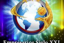 Joseproca97@gmail.com