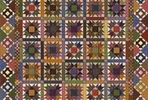 Quail Valley Quilts