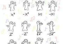 Lise matematik etkinlik
