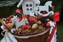 Karácsony <3