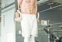 steve barbarich health and lifestyle
