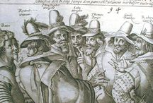 Bonfire Night / Remember, remember, the fifth of November, gunpowder, treason and plot... Celebrate Guy Fawkes Night with Oxford University Press. #BonfireNight #GuyFawkesNight #FifthofNovember / by Oxford Academic (OUP)