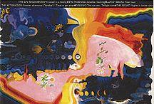 Days of Future Passed / The Retro Future and Future Retro / by Jim Stein