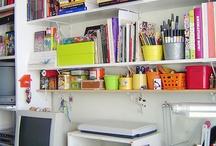 Study tips, organisation & school