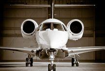 Cessna - Luxury Travel