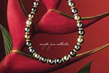 jewelry advertising
