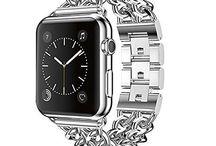 Watch Straps Apple