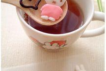 Kawai sweets