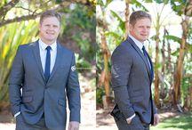 Wedding - Groom / Wedding groom
