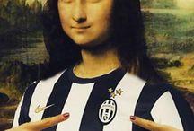 Juventus ⚽⚽⚽