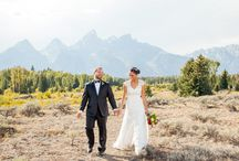 #TheKnot50States / by The Knot