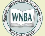 Book Industry Organizations