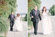 Wedding - Dorthe & Lars - 7-9-13