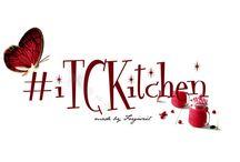 Nutrition / healthy nutrion, healthy food, #iTCKitchen http://itakecontrol.hu/tema/taplalkozas/