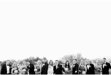 Bridal Party / by Jessica Chavez