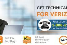 Contact Verizon Email Support 1-800-431-457 Australia