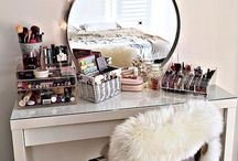 Makeup - Collection