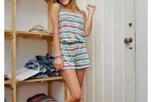 Martina Stoessel :-)