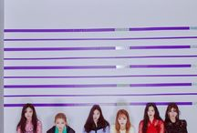 _ (G)I-DLE