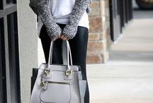 Fashion  :*