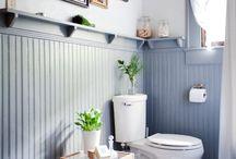 House / Bathroom