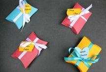 skyla creations / Nascita battesimo comunione cresima matrimonio