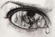 ~Eyes~