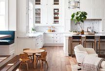 Cozinhe
