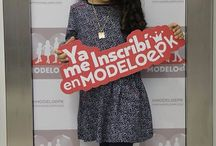 Concurso #modelo EPK