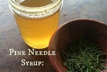 DIY remedies / Do it yourself. DIY remedies. Essential oil recipes. Health and wellness tips.
