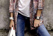 Style / by Ana Carolina Ribeiro Santos