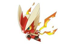 Pokemon Rumble World / Official artwork and images from Pokemon Rumble World on the Nintendo 3DS. More info on this game @ http://www.pokemondungeon.com/pokemon-rumble-world