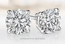 Wedding - Jewelry. / #wedding #bridal #bride #bridesmaids
