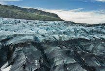 Iceland / by Allison Henderson