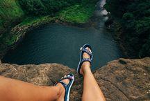 Explore our Kauai