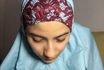 aishasanad.id / my colletion