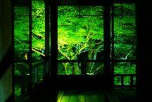日本・京都