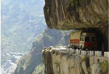 Peru Travel / Travel tips, trip guides, photos and itineraries to inspire your adventure to Peru.
