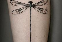 Tattoo - Ref