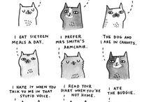 Pets/Animals / by Tonya Dempsey