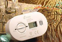 Christmas Gift Ideas / This year we have on offer a wide selection of Christmas gift ideas for anyone who works in the trade, or like to do a bit of DIY around the house. The products available are from the realdeals.com promotion, and many products are featuring on their on TV campaign this year.