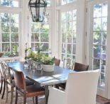 Home Inspiration / by Sandra Perdue