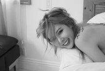 Hyuna | 김현아