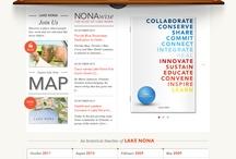 Web Design (November 2012)