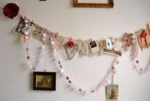 inspiration boards / by Groovy Crochet