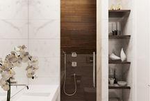 baños tui