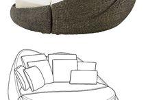 PdD_sofa
