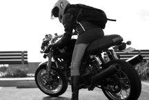 Moto*bike
