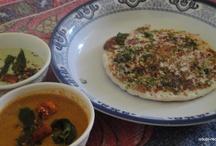 udupi cuisine